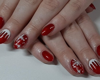 Beauty by SAS - Nagels